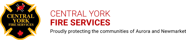 Central York Fire Services