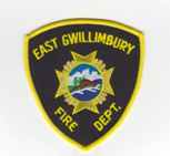 East Gwillimbury Fire