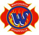 Whitchurch Stouffville Fire